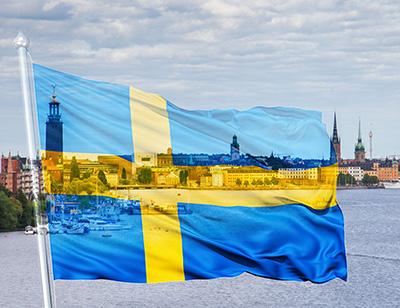 what-Sweden